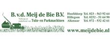 HBC Voetbal | Sponsor