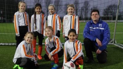 HBC Voetbal MO9-1