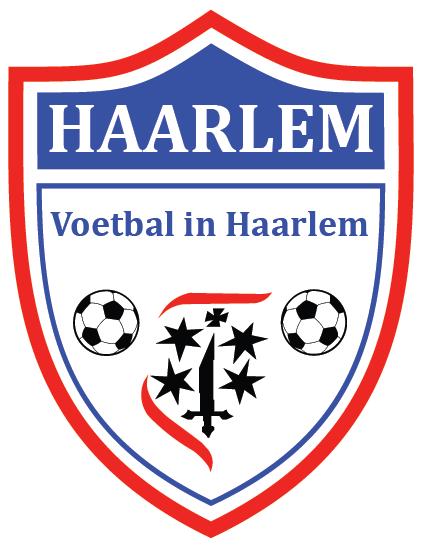 HBC Voetbal | Voetbal in Haarlem