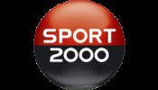 HBC Voetbal   Sponsor