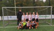 HBC Voetbal | JO11-1